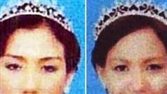 Ly kỳ chuyện tự xưng là 'công chúa', hai cô gái bị tống giam 13 năm