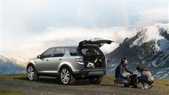Nhu cầu sử dụng xe dã ngoại tăng cao mùa COVID-19 tại Mỹ