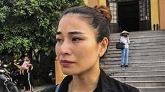 Vụ anh trai truy sát cả nhà em gái: 'Mẹ tôi nhắc tới nỗi sợ cuộc thảm sát có thể xảy ra trong nhật ký'