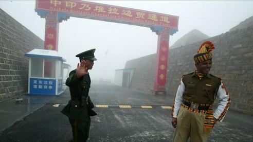 Trung Quốc đã tính toán sai lầm về sự trỗi dậy của Ấn Độ?
