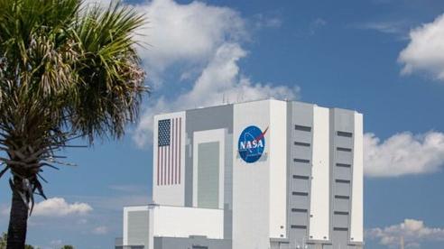 Tòa nhà mang tính biểu tượng nhất của NASA đã 55 năm tuổi, và sứ mệnh của nó mới chỉ bắt đầu