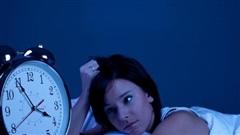 Dành ra 30 phút mỗi tối cho giấc ngủ ngon và buổi sáng tràn đầy năng lượng