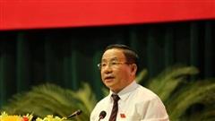 Hà Tĩnh: Tăng trưởng kinh tế 6 tháng đầu năm thấp, điểm sáng ở lĩnh vực lao động việc làm