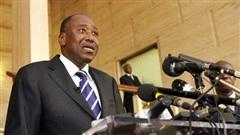 Thủ tướng Bờ Biển Ngà đột ngột qua đời sau cuộc họp nội các ở phủ tổng thống