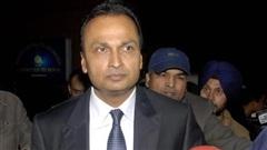 Em trai người giàu nhất châu Á: Lụn bại suýt ngồi tù nhưng vẫn được coi là biểu tượng tại Ấn Độ nhờ thói quen không giống ai