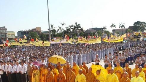 Cảnh giác trước những lời xuyên tạc lố bịch về nhân quyền tại Việt Nam