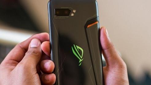 Hai mẫu smartphone đầu tiên dùng chip Snapdragon 865+ được hé lộ