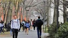 Mỹ vượt 3 triệu ca nhiễm Covid-19, Tổng thống Trump ép trường học mở cửa
