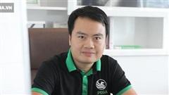 CEO Pega: Các đại lý quá sướng, không cần trả chi phí thương hiệu mà vẫn lãi ngon lành
