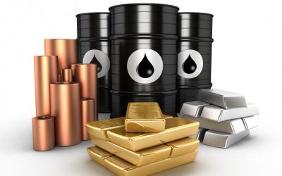 Thị trường ngày 09/07: Vàng tiếp đà tăng lên mức cao nhất 9 năm