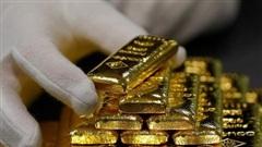 Giá vàng thế giới vượt mốc 1.800 USD/ounce, có quá muộn nếu 'nhảy' vào thị trường lúc này?