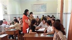 Phú Yên: Trang bị kiến thức cho nhân viên công tác xã hội trong chăm sóc sức khỏe cộng đồng
