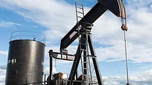 Giá xăng dầu ngày 9/7: Vọt tăng cao nhất trong 4 tháng qua