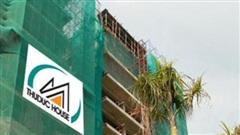 Thuduc House (TDH): Sắp phát hành gàn 19 triệu cổ phiếu tỷ lệ 100:20