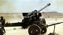 HTS âm mưu dùng vũ khí hóa học tại Syria