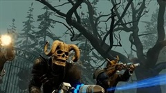 Chỉ 1 click, nhận vĩnh viễn game bắn zombies Killing Floor 2, link tải ngay tại đây