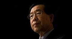 Thị trưởng Seoul mất tích sau tin nhắn như di chúc cho con gái