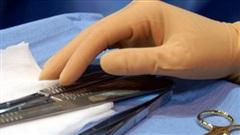 Viện Tim mạch Quốc gia làm chủ kỹ thuật thay van động mạch chủ qua ống thông bằng gây tê tại chỗ