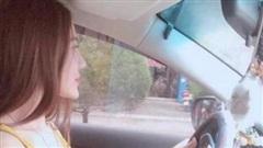 Đường dây bán dâm của tú bà hot girl' ở Thanh Hóa điều hành hoạt động thế nào?