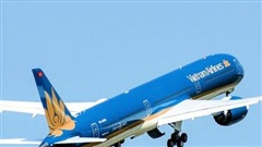 Covid-19 tại Việt Nam chiều 9/7: Bệnh nhân người Anh sẽ bay trên 'siêu máy bay' để nối chuyến về nước