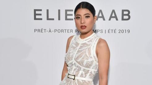 Công chúa Thái giàu nhất thế giới sở hữu đế chế thời trang gây choáng ngợp