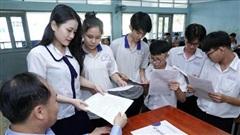 Những tình huống dở khóc dở cười của học sinh khi đăng ký xét tuyển Đại học