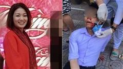 Vợ thuê người đánh cán bộ tư pháp, cựu Chủ tịch phường ở Thái Bình xin dừng 'quan lộ'