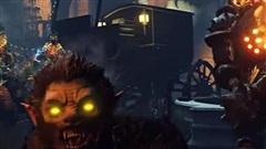 Epic Games Store lại khiến game thủ 'sướng rơn' với bộ 3 game miễn phí cực đỉnh