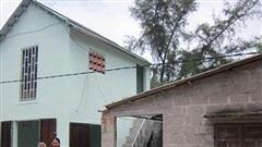 Thừa Thiên Huế: Gần 7.900 ngôi nhà thuộc chương trình xoá nhà tạm, phòng tránh bảo lụt