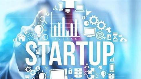 Làn sóng COVID-19 ảnh hưởng đến các start-up Đông Nam Á như thế nào?