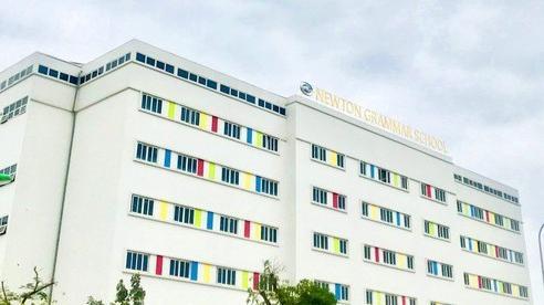 Bộ GDĐT thông tin chính thức về thời gian nghỉ hè của trường tư thục