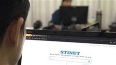 Thêm 7 đơn vị tham gia mạng liên kết thông tin khoa học công nghệ