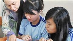 Bỏ phụ cấp thâm niên nhà giáo, lương giáo viên có bị giảm?