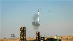 Tình hình chiến sự Syria mới nhất ngày 10/7: Iran và Syria bắt tay lịch sử đẩy Mỹ-Israel-Thổ vào 'đống lửa'