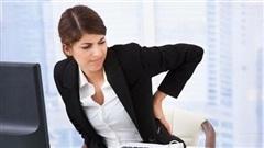 Bệnh trĩ ngoại:Phân độ, nguyên nhân, triệu chứng và cách điều trị