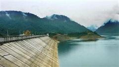 Thủy điện Sông Vàng (SVH): Thời tiết khô hạn, quý 2 doanh thu và lợi nhuận sụt giảm