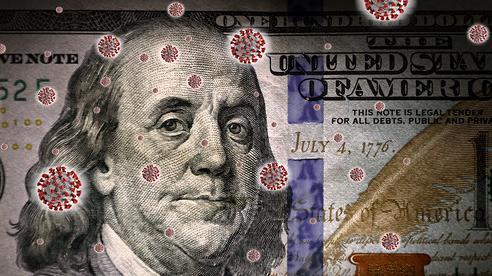 Nếu biết cách thì doanh nghiệp vẫn có thể kiếm bội tiền thời hậu Covid-19