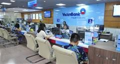 Phát hành thành công 4.000 tỷ đồng trái phiếu, VietinBank khẳng định uy tín và vị thế