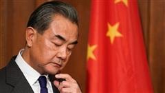 Ngỏ ý bất ngờ của Trung Quốc sau các căng thẳng leo thang với Mỹ