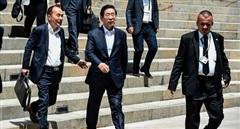 Loạt nghi vấn xuất hiện sau cái chết của thị trưởng Seoul