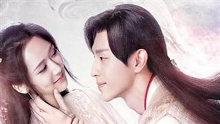 Dàn khách mời của 'Làm mới cố cung' mùa 3: Đặng Luân và Dương Tử hội ngộ