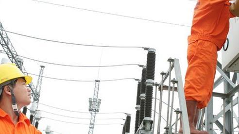 Vì sao đa số người dân 'chọn' cách tính điện một giá?