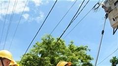 Không tăng giá điện bình quân, sao hóa đơn vẫn tăng?