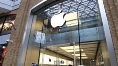 Kiếm 1,8 tỷ USD nhưng chỉ trả 8 triệu USD tiền thuế ở Anh: Apple khôn ngoan hay gian trá?