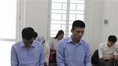 Nội dung cuộc đối thoại 'vòi' 150 triệu để thả nghi phạm ma túy của cựu Trung úy công an huyện Thanh Trì