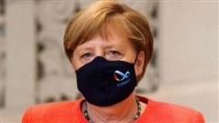 Chủ tịch luân phiên EU: Thách thức chờ nước Đức