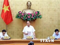 Thủ tướng yêu cầu đưa ngay người lao động tại Guinea Xích Đạo về nước