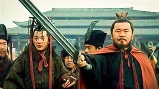Tam quốc diễn nghĩa: Thừa năng lực soán Hán xưng đế song tại sao Tào Tháo vẫn nhẫn nhịn?
