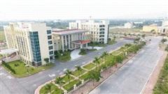 Hải Phòng: Đề nghị truy tố 4 cán bộ, nguyên cán bộ quận Dương Kinh