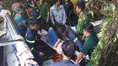 Bộ Công an chỉ đạo điều tra nguyên nhân 2 vụ tai nạn nghiêm trọng tại Kon Tum, Quảng Ninh
